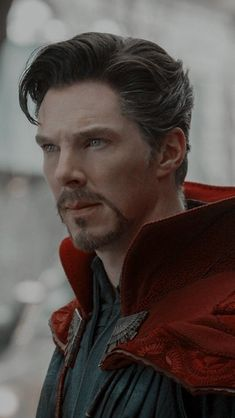 Marvel Fan, Marvel Heroes, Marvel Avengers, Avengers Movies, Marvel Movies, Ragnor Fell, Doctor Strange Benedict Cumberbatch, Benedict Sherlock, Foto Doctor