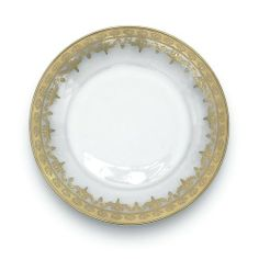 Arte Italica Vetro Gold Dinner Plate by Arte Italica. $93.00. Arte Italica Vetro Gold  sc 1 st  Pinterest & Doodleland Funny Cartoon Passover Seder Plate - Porcelain by Israel ...