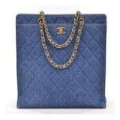 SS+Chanel+purse.jpg 365×365 pixels