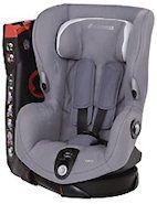 Maxi Cosi Axiss - Car Seat Group 1