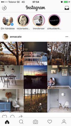 Desktop Screenshot, Pandora, Instagram