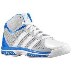 adidas Dwight Howard adiPower Basketball Shoe $99.99