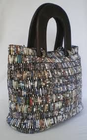 tetra recycling crafts - Google Search