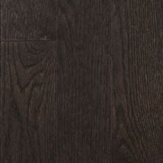 Builder's Pride x Espresso Oak Prefinished Hardwood, Hardwood Floors, Oak Flooring, Home Improvement Contractors, Home Improvement Projects, Click Flooring, Master Bedroom Redo, Laminate Table Top, Lumber Liquidators