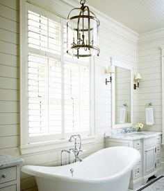 1000 Ideas About Edwardian Bathroom On Pinterest