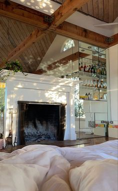 Dream Home Design, My Dream Home, Home Interior Design, Interior Architecture, Interior And Exterior, Up House, House Rooms, Aesthetic Rooms, Dream Apartment