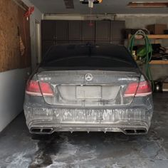 cold start amg (🎥 by Insta) Bmw 320d, Audi, Mercedes Benz E550, E55 Amg, Drifting Cars, G Wagon, Ferrari, Lamborghini, Sport Cars