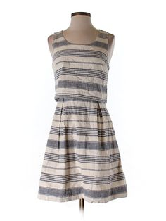 Check it out—Madewell Casual Dress for $30.99 at thredUP!