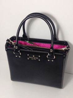 132 Best Kate Spade Images Fashion