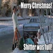 christmas vacation cousin eddie