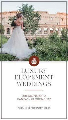 Bohemian Weddings, Intimate Weddings, Destination Weddings, Elope Wedding, Italy Wedding, Dream Wedding, Fine Art Wedding Photography, Engagement Photography, California Wedding