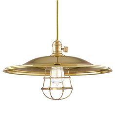Hudson Valley Lighting | HEIRLOOM - 8001-AGB-ML2-WG