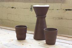Trend Alert: 10 Artful Coffee Drippers - Remodelista