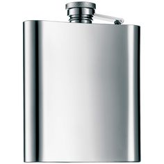 WMF Manhattan Hip Flask, 20cl  ( 7oz ) * Continue with the details at the image link. #BarbecueandOutdoorDining