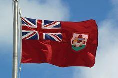 Hail to Bermuda, 'my' island in the sun