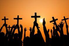 Liturgia, buonismo e martirio.