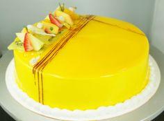 9 Mejores Imágenes De Glit Pasteles Pastel De Frutas Y