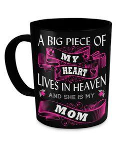MOM Always In My Heart mom-heart3