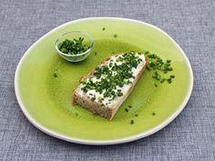 Rezept für Schnittlauchbrot - Brot und Gebäck - derStandard.at › Lifestyle