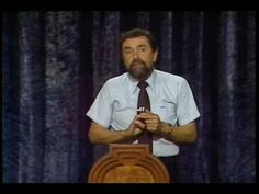 Dr. Leo Buscaglia reminds us that the time to love is now. Uncomplicated, timeless and practical messages.