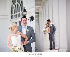 The Good South Wedding Bow Tie.  Groomsman, groomsmen, groomsmen gift, groomsmen gifts, mint, linen, wedding, bride