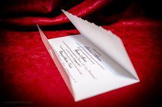 invitatie-nunta-cod-5019-(a) Text Color, Cards Against Humanity, Exterior, Weddings, Model, Wedding, Scale Model, Outdoor Rooms