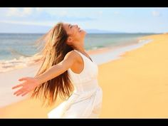 Natural Ways To Boost Your Serotonin Levels - If you have been experiencing symptoms of anxiety, stress or the moody blues, you may benefit from boosting serotonin levels. John Piper, Feeling Down, How Are You Feeling, Best Facial Sunscreen, Sunscreen Spf, Woman On Beach, Things To Do Today, 3 Things, Pearl City