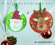 enfeite-de-natal-na-arvore-feita-de-galhos-secos_artesanatobrasil.net