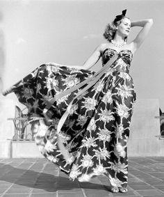 Photo by Alfred Eisenstaedt, 1939