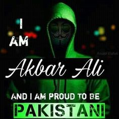 14 august dpz || 14 august independence day 2020 images with name | independence day quotes,14 august poetry,14augustwishes,14 august sms 2020 14 August Images, 14 August Quotes, 14 August Pics, 14 August Dpz, Happy Independence Day Pakistan, Independence Day Quotes, Speech On 14 August, 14 August Wallpapers, Sad Girl Photography