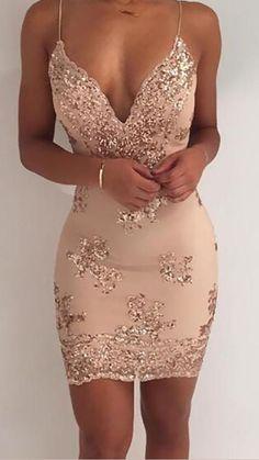 Sequin Party Dress, Black Sequin Dress, Bodycon Dress Parties, Prom Dress, Club Dresses, Sexy Dresses, Short Dresses, Fashion Dresses, Evening Dresses