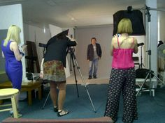 Louis Brittz photoshoot by Vrouekeur @ Caxton vandag Twitter, Photoshoot, Photo Shoot, Fotografia