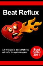 Check if you have acid reflux