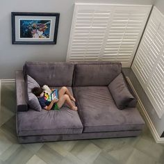 Home Living Room, Living Room Designs, Living Room Furniture, Home Furniture, Living Room Decor, Bedroom Decor, Living Room Seating, Sofa For Bedroom, Wooden Furniture