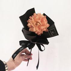 floral | @joannechan00