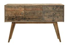 Arden Bar on OneKingsLane.com- I think a piece like this would be cool somewhere.
