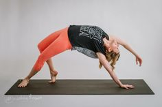 #LoveYourHips Yoga Challenge posted on May 7, 2015 by lhogan@gmail.com   Leave your thoughts