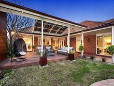 garden furniture minimalist - Hledat Googlem