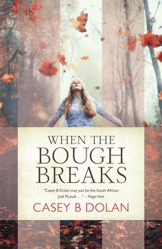 When The Bough Breaks, English Library, Jodi Picoult, Slip And Fall, Fiction And Nonfiction, First Night, My Books, Writer, Novels
