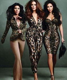 Sisters Kim, Khloe and Kourtney Kardashian, pose showing off their new clothing line for their Kardashian Kollection for Sears ad campaign, photographed by Annie Leibovitz in May Kardashian Kollection, Khloe Kardashian, Kim Khloe Kourtney, Kardashian Fashion, Kardashian Clothing, Kardashian Workout, Annie Leibovitz, Hot Lingerie, Lingerie Photos