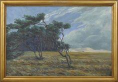 Komm-Cranz, Max. Geb. 1887 Rosengarten, war ansässig in Cranz/Selenogradsk beiKönigsberg/Kaliningr