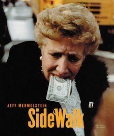 Jeff Mermelstein: Sidewalk Dewi Lewis Publishing https://www.amazon.com/dp/1899235620/ref=cm_sw_r_pi_awdb_x_919FybZW6P8W7