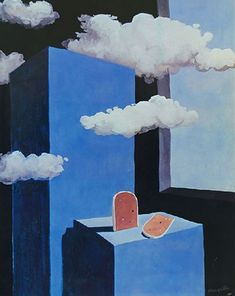 The Poetic World Rene MagritteFosterginger.Pinterest.ComMore Pins Like This One At FOSTERGINGER @ PINTEREST No Pin Limitsでこのようなピンがいっぱいになるピンの限界