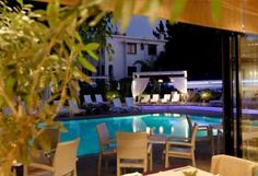 An amazing photo collection of the Anemi Hotel in Paphos Cyprus Paphos, Hotel Suites, Cyprus, Cool Photos, Photo Galleries, Table Decorations, Gallery, Outdoor Decor, Twitter