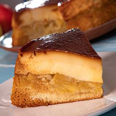 Pie Recipes, Cooking Recipes, Apple Deserts, Brownie Cheesecake, Romanian Food, French Desserts, Food Cakes, Something Sweet, Desert Recipes