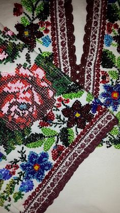 (27) Ukraine, from Iryna