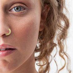109 Best Nose Piercing Images In 2020 Nose Piercing Piercing
