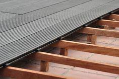| Diseño de pavimentos de exterior