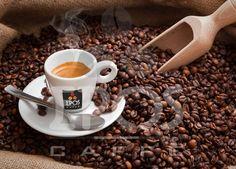 CAFFE' EPOS