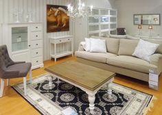 NOEL-sohva Lappeenrannan Askossa. #sisustusidea #sisustaminen #sisustusinspiraatio #askohuonekalut #sisustusidea #sisustusideat